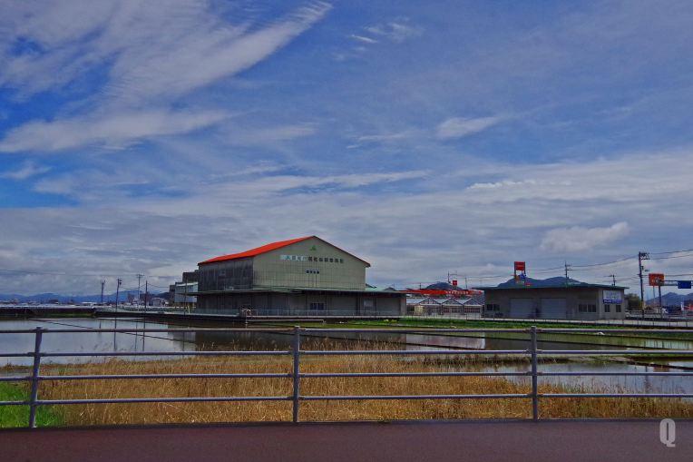 warehouses kochi