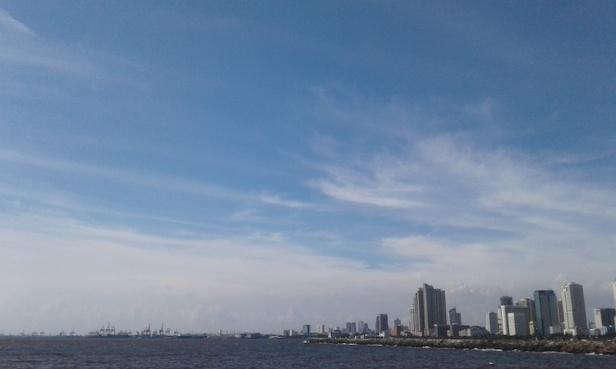 Manila Bay sept3 v2